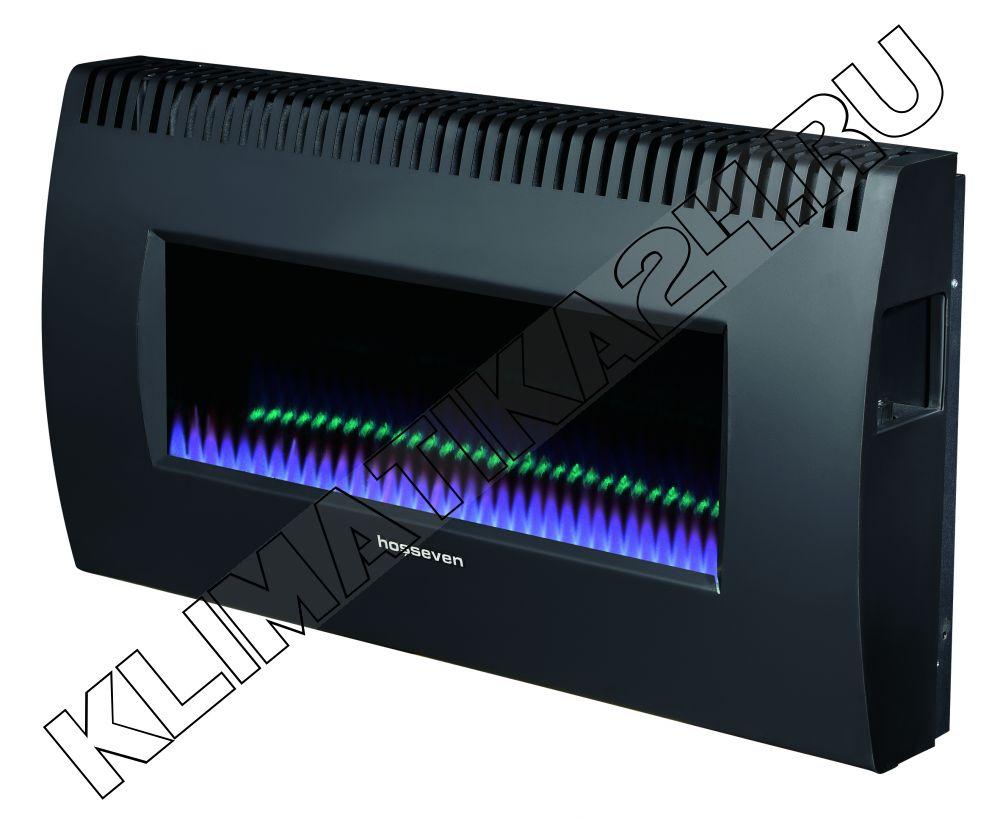 Газовый конвектор каминного типа цена электрокамины в новокузнецке каталог